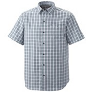 Men's Endless Trail™ Short Sleeve Shirt
