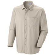 Men's Insect Blocker™ II Long Sleeve Shirt