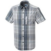 Men's Decoy Rock™ SS Shirt - Big