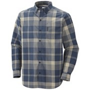 Men's Rapid Rivers™ Long Sleeve Shirt - Big