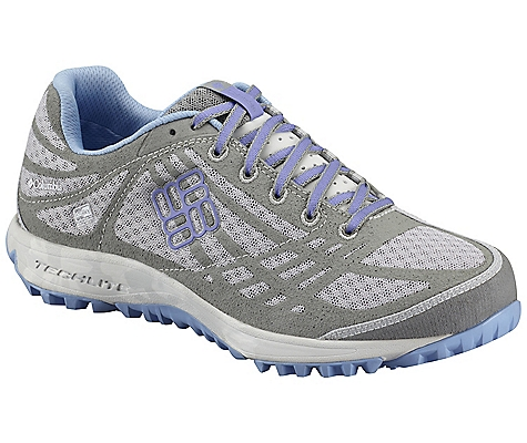 photo: Columbia Women's Conspiracy II OutDry