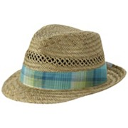 Women's Sun Drifter™ Straw Hat