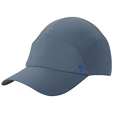 Men's Trail Dryer™ Cap