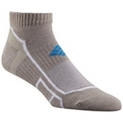 Men's Performance Lightweight Trail Running Low Cut Sock