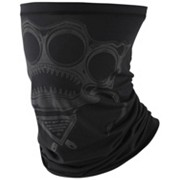 Columbia™ Graphic Neck Gaiter
