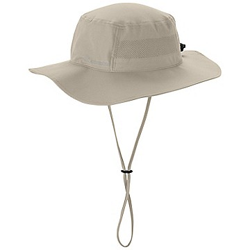 Silver Ridge™ Booney Hat