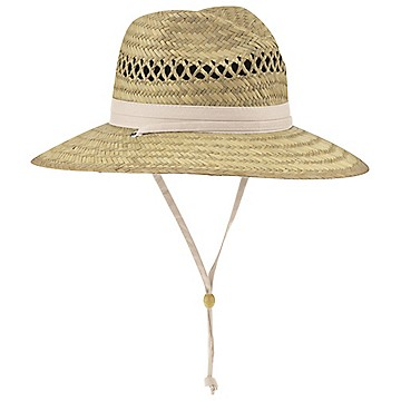 Wrangle Mountain™ Fishing Hat