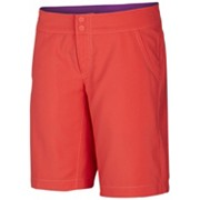 Women's PFG Splash™ Boardshort