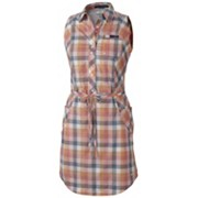 Women's PFG Super Bonehead™ Sleeveless Dress