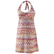 Women's Armadale™ Halter Top Dress