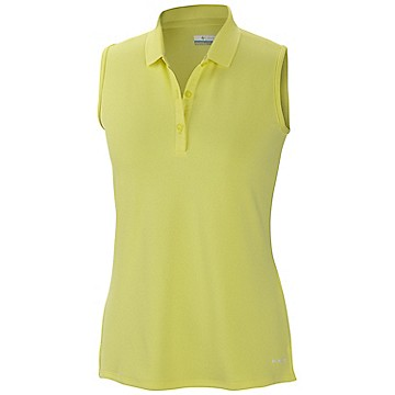 Women's PFG Innisfree™ Sleeveless Polo