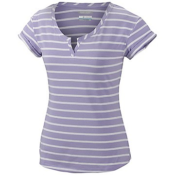 Women's PFG Reel Beauty™ II Short Sleeve Shirt
