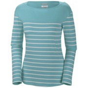 Women's Reel Beauty™ II Long Sleeve Shirt