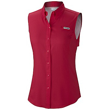 Women's PFG Tamiami™ Sleeveless Shirt