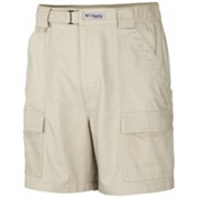 Men's Half Moon II™ Short