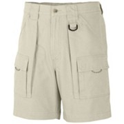 Men's Brewha II™ Short