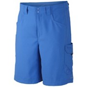 Men's Big Katuna II™ Short
