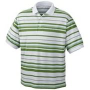Men's PFG Super Cast™ Polo