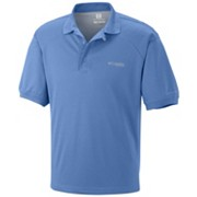 Men's Perfect ZERO™ Polo