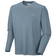 Men's Streamline™ Long Sleeve Shirt