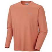 Men's Streamline™ LS Shirt