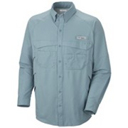 Men's Airgill Lite II™ Long Sleeve Shirt
