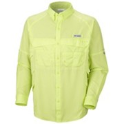 Men's Airgill Lite II™ LS Shirt