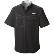 Men's Low Drag Offshore™ SS Shirt