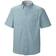 Men's Low Drag Offshore™ Short Sleeve Shirt