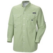 Men's Super Bonehead Classic™ LS Shirt - Big