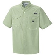 Men's Super Bonehead™ Classic SS Shirt - Big