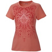Women's Siren Sing Along™  Short Sleeve Tee