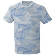 Men's CSC Rugged Landscape™ Tee