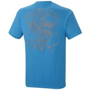 Men's PFG Fear the Moray™ Tee