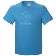 Men's CSC Rugged Landscape™ Tee - Big