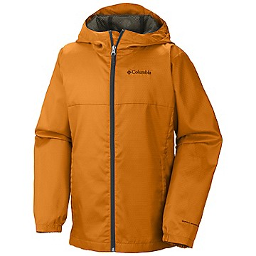 Boys' Windy Explorer™ Jacket
