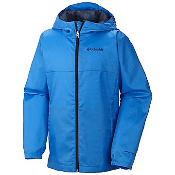Boys' Windy Explorer™ Jacket - Toddler