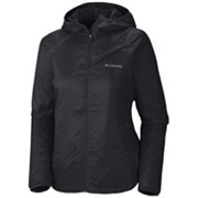 Women's Poleta Peak™ Plush Jacket