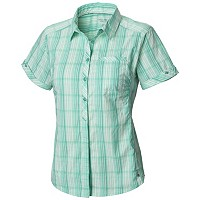 Women's Terralake Tech™ Short Sleeve Shirt