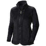 Women's Monkista™ Jacket