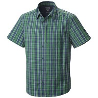 Men's Seaver Tech™ Short Sleeve Shirt