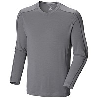 Men's CoolHiker™ Long Sleeve T