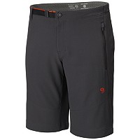 Men's Chockstone Midweight™ Active Short