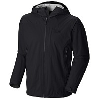 Men's Stretch Plasmic™ Jacket