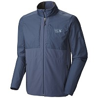 Men's Sprag™ Jacket