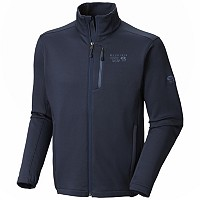 Men's Arlando™ Jacket