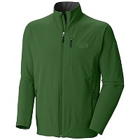 Men's Chockstone™ Jacket