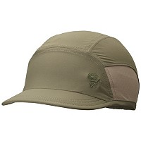 Men's Chiller™ Ball Cap II