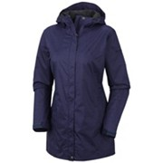 Women's Splash A Little™ Rain Jacket