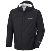 Men's Reign Stopper™ Jacket